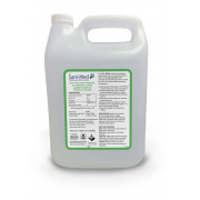 5L Sani-Med all-purpose disinfectant