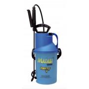 Matabi Berry 7- Proffessional 5 liter shoulder sprayer